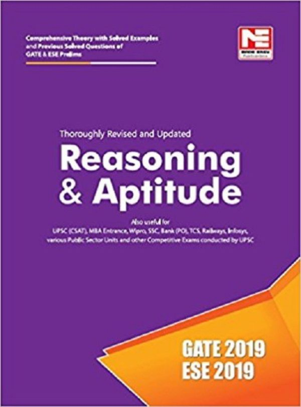 reasoning-aptitude-for-gate-ese-prelims-2019-theory-and-previous-