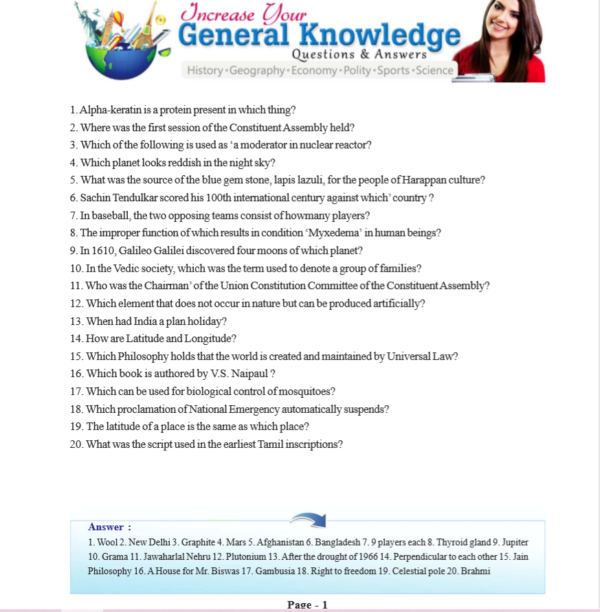 5000-General-Knowledge-GK-Questions,